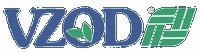 Valašské ZOD Logo